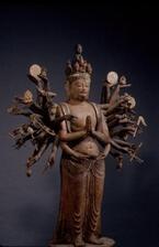 古い寺院が多く残る福井県小浜市13カ所で貴重な文化財を特別公開