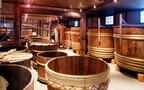 日本一の酒どころ兵庫県灘の酒蔵地域を舞台に「2012灘の酒蔵探訪」を開催