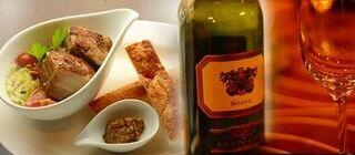 食べログ3.77の2号店が開店。100種のワインをフレンチで! 北千住ワイン酒場「2538(ニコミヤ)-2」