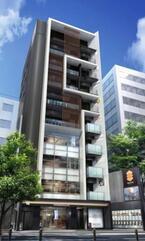 バラエティー豊かな飲食店舗が魅力「GEMS(ジェムズ)渋谷」オープン