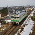 北海道のJR江差線、2014年初頭に廃止へ - 新幹線開通で鉄道の維持が困難に