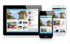 札幌市の観光客向け公式アプリ「札幌いんふぉ」が「Passbook」に対応
