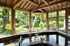沖縄県にある、日本最南端・最西端の温泉はジャングルだった