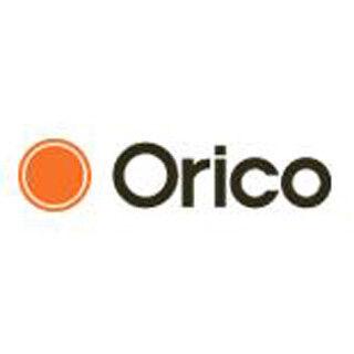 オリコ、長崎銀行と教育資金向けカードローンの保証業務で提携