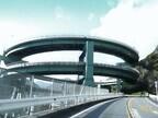 静岡・河津七滝ループ橋はジェットコースター? ループの謎にせまる