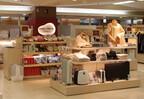 大丸 福岡天神店に「カタログハウス」の店舗が期間限定でオープン