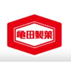 「『柿の種』のパッケージデザインが類似」、亀田製菓が東京地裁に訴訟提起