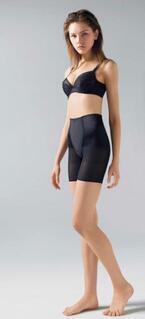 ファッションに合わせ、ボディラインを整える補整インナーを発売 - ワコール