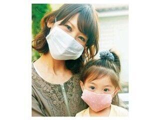 ウイルス感染リスクを減らす子ども用品を発売 - ベネッセ