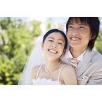 山田隆道の幸せになれる結婚 (3) 結婚式をやる意味と、その必要性