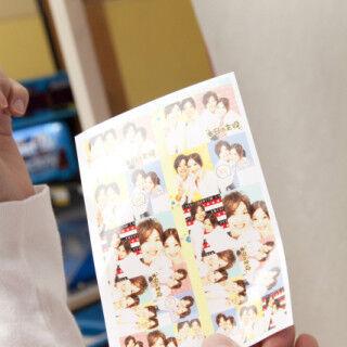 外国人から見た日本 (65) プリクラやネイル……母国に紹介したい日本の文化