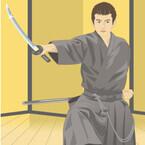 外国人から見た日本 (66) ザ・日本人男性だと思う有名人は?