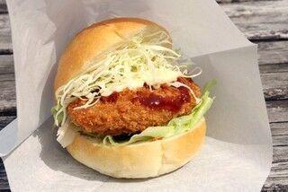 100円台から食べられる、飛騨牛&松坂牛コロッケを食べ歩く!