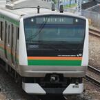 新潟県の新津車両製作所、10/13一般公開 - 最新鋭E233系製造工程を間近で!