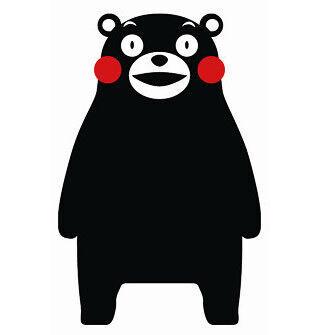 京都府にて10月23日、「まゆまろ」と「くまモン」が観光プロモーション!