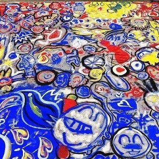 東京都渋谷、ヒカリエ等11カ所で渋谷アートを発信! 「渋谷芸術祭」開催