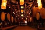 熊本県宇土市に雨乞い大太鼓が鳴り響く無料ライブ、11月25日に開催