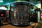 東京都六本木のドラクエ「ルイーダの酒場」、メニューが「レベル5」に!