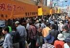戦国武将も愛用した日本刀の産地、岐阜県関市で「刃物まつり」開催
