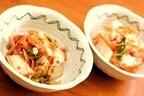 岐阜県の「各務原キムチ」は一味違う! まちおこしを担う美味なるキムチ