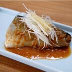 サバの味噌煮、電子レンジ調理と直火調理はどっちがおいしい!?
