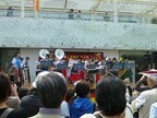 千葉県習志野市、日本のソーセージ発祥の地で「習志野ドイツフェア」開催