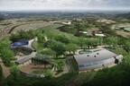 北海道・札幌市円山動物園に新施設「アジアゾーン」がオープン