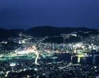長崎県長崎市の夜景が「世界新三大夜景」都市の一つに選定!