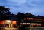石川県の旅館「白銀屋」が星野グループ「界 加賀」として新たにスタート