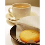 北海道発大人気「生クッキー」、初のカフェをオープン