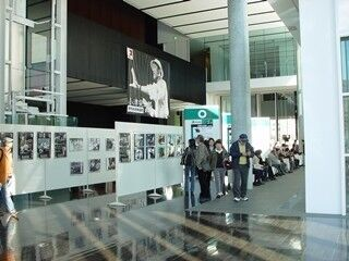 長野県蓼科高原で「小津調映画」の世界を楽しむ! 「蓼科高原映画祭」開催