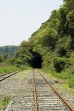 富山県の富山地方鉄道からワンコインで黒部市内乗り放題のくろワンきっぷ