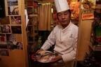 """イタリア料理のお店なのに名前が""""タベルナ""""!?シェフにこだわりを聞いてきた"""
