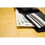 """丸山晴美の節約道場! """"年100万円""""貯めるためのマネーテクニック (27) お財布はいつもごちゃごちゃです。これってやっぱりお金が貯まらない?"""