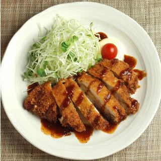 鶏むね肉の激ウマ料理 (6) 鶏むね肉のチーズ入りチキンカツがしっとりやわらかで超絶品!