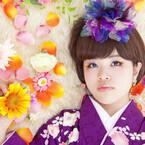 外国人から見た日本 (67) ザ・日本人女性と思う有名人は?