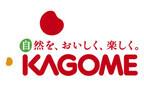 カゴメ、東京マラソン2013に初協賛。ランナーの水分補給にトマトを提供