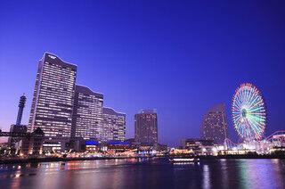 神奈川県横浜市で、地域活性化イベント「30歳の成人式in横浜」を開催
