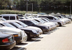 好きな自動車メーカーは? 国産車人気の中でBMWが4位にランクイン