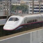 東北新幹線E5系追加投入、上越新幹線はE2系投入で200系置換え - JR東日本