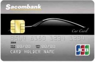 ベトナムの大手商業銀行サコムバンクと提携し、JCBカードを発行--JCB