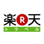 楽天トラベル、JR東日本「びゅう」の下期商品の販売を開始