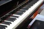 不動産アドバイザーに聞く。賃貸部屋で楽器の演奏はOK?