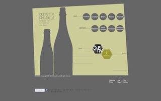 東京都・大手町にベルギービールバー「ブラッセルズ」が新店舗をオープン