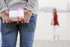 恋人とのクリスマス、期待は女性が高くプレゼントの相場は男性が高い