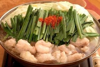 福岡県の地元っ子が愛する激ウマもつ鍋店の味わいどころを一挙紹介!