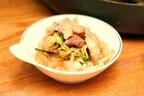 名古屋にも羽ばたく、岐阜県名物の「鶏ちゃん」のルーツはジンギスカン!?