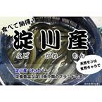 大阪府の淀川で天然うなぎがとれる! そのお味は?