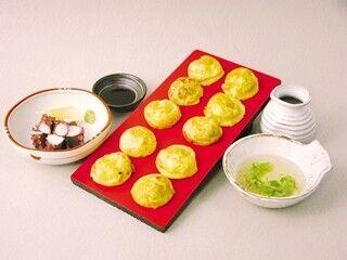 兵庫県明石市自慢の「食」を、スペインの食文化「バル」風に楽しもう!