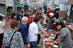 神奈川県川崎市に自慢のキムチが大集結! 「キムチミュージアム」を開催